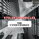 Stolen Chronicles Presents: The Untouchables by Various Artists