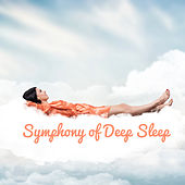 Symphony of Deep Sleep by Deep Sleep Music Maestro Easy Sleep Music