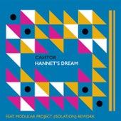 Hannet's Dream von El Cantor