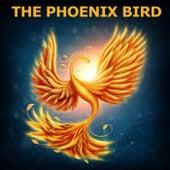 The Phoenix Bird by Hans Christian Andersen