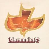 Maranatha! Vol. 2 de Various Artists