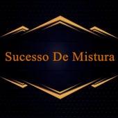 Sucesso De Mistura by Dona Ivone Lara