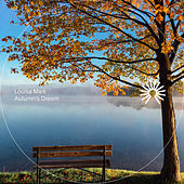 Autumn's Dream by Louisa Mark