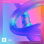 Butterfly Effect (VIP) by Koven
