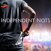 Independent No. 1's, Vol. 10 by Various Artists