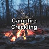 Campfire Crackling di Yoga Music