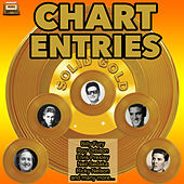 Chart Entries by Various Artists