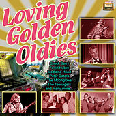 Loving Golden Oldies de Various Artists