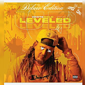Leveled up (Deluxe Edition) by White Gold