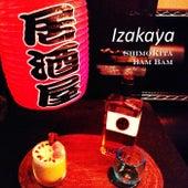 Izakaya de Shimokita Bam Bam