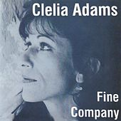 Fine Company by Clelia Adams