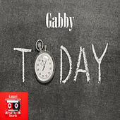 Today by Gabby