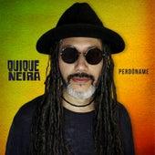 Perdóname by Quique Neira