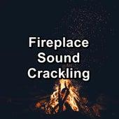 Fireplace Sound Crackling di Fireplace FX Studio