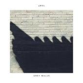 Grey Walls by 4Mal