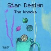 Star Design de The Knocks