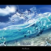 Water by Various Artists