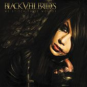 We Stitch These Wounds by Black Veil Brides