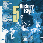 Victory Style 5 von Various Artists