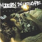 House Of Rats by Modern Day Escape