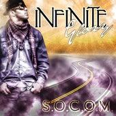 Infinite Glory by S.O.C.O.M.