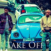 Take Off by Empire T