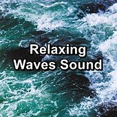 Relaxing Waves Sound de Baby Music (1)