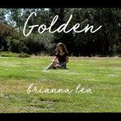 Golden de Brianna Lea