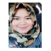 Abdi Negaraku Indonesia by Lilys