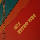 Retro Vibe von M-22