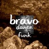 Dance Funk von Bravo