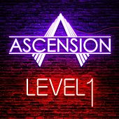 Ascension Level 1 di Ascension Level 1