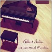 Instrumental Worship by Albert Isles