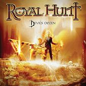 Devil's Dozen by Royal Hunt