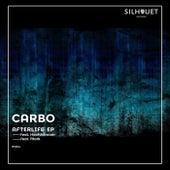 Afterlife E.P. de Carbo