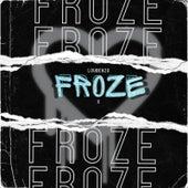 Froze von X