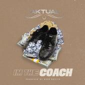 I'm the Coach de Aktual