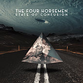 State of Confusion de The Four Horsemen