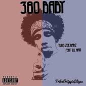 380 Baby de Yung Zoe Barz