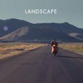 Landscape by Joe