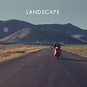 Landscape de Joe