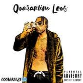 QuarantineLows de Cool Breeze