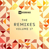 The Remixes, Vol. 17 von Various Artists