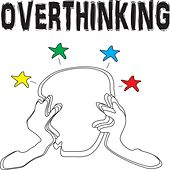 Overthinking by Rooney