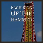 Each Ring Of The Hammer by Various Artists