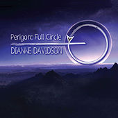 Perigon: Full Circle by Dianne Davidson