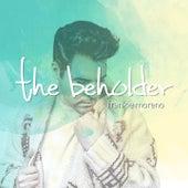 The Beholder von Frankie Moreno