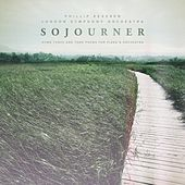 Sojourner by Phillip Keveren