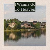 I Wanna Go To Heaven von Various Artists