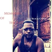Memories of the Past von The Black Gypsy